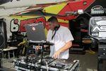 Platinum Event Entertainment image