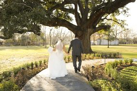THE OAKS AT OAK PLANTATION