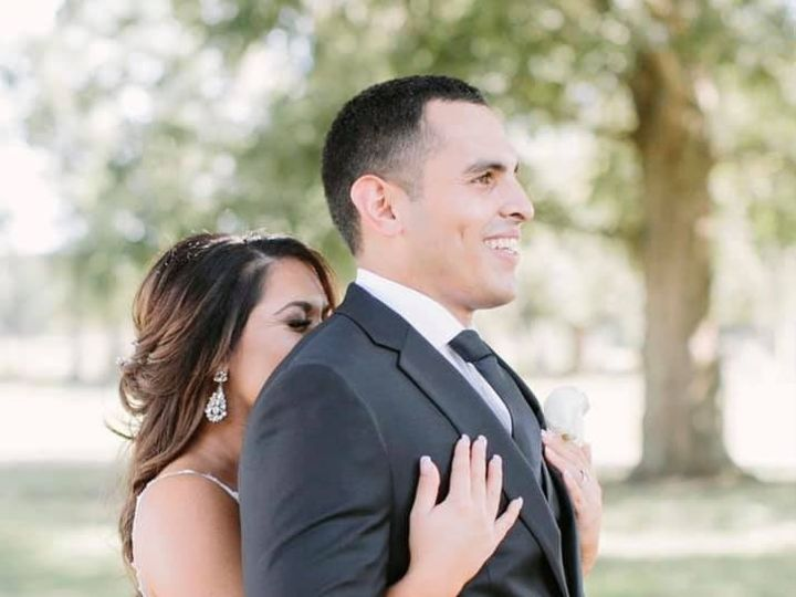 Tmx Op4 51 1047883 157987664735282 Rosharon, TX wedding venue