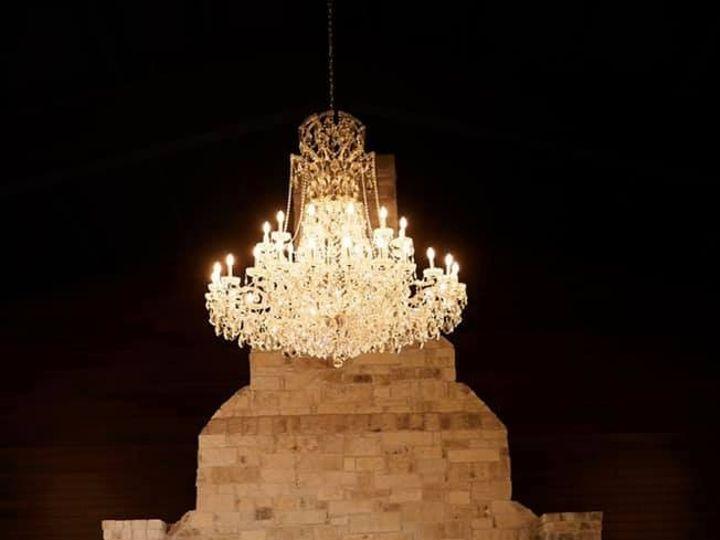 Tmx Op6 51 1047883 157987664730831 Rosharon, TX wedding venue