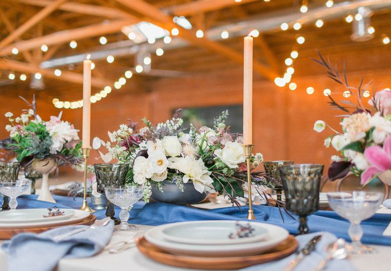 800x800 1486761625167 7th place styled shoot.aura elizabeth photography
