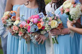 b.childs weddings
