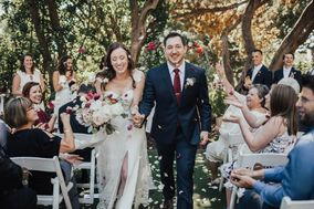 Kindred Weddings and Events