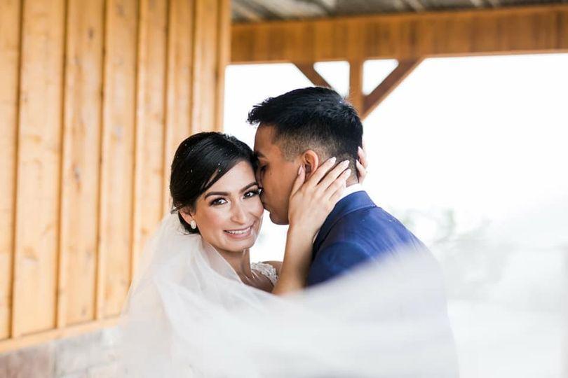 bridal picture 1 51 1287883 158339685529145