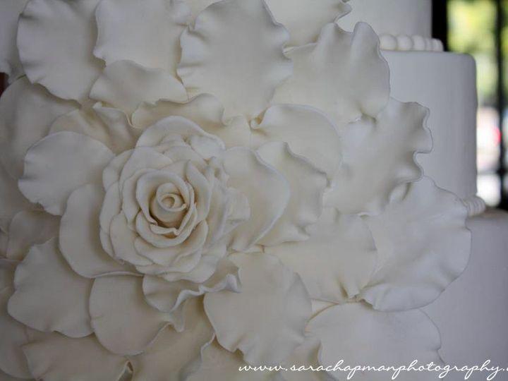 Tmx 1358058807827 390927229767637086271112306688832367667327314638340n Palmdale wedding cake