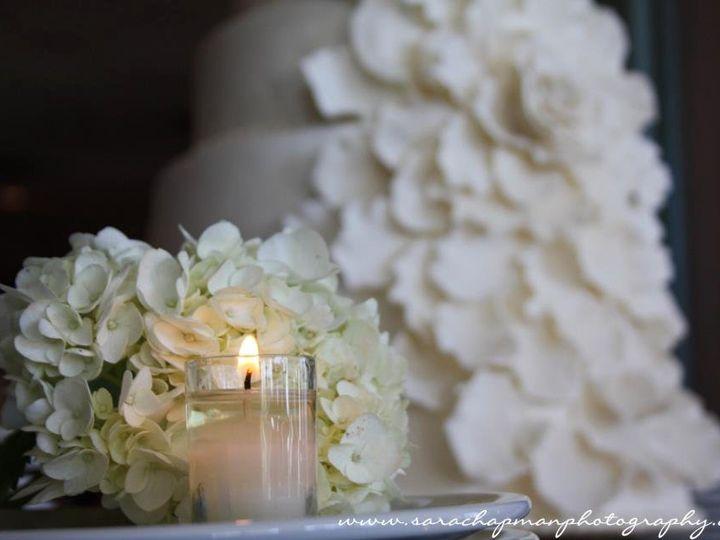 Tmx 1358058916848 380698229767787086256112306688832367667329371097951n Palmdale wedding cake
