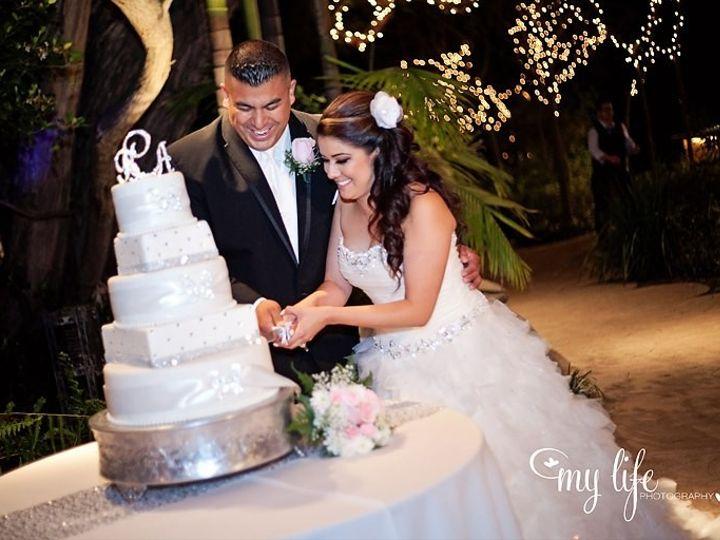 Tmx 1366171945262 5560004540994879928491877387708n Palmdale wedding cake