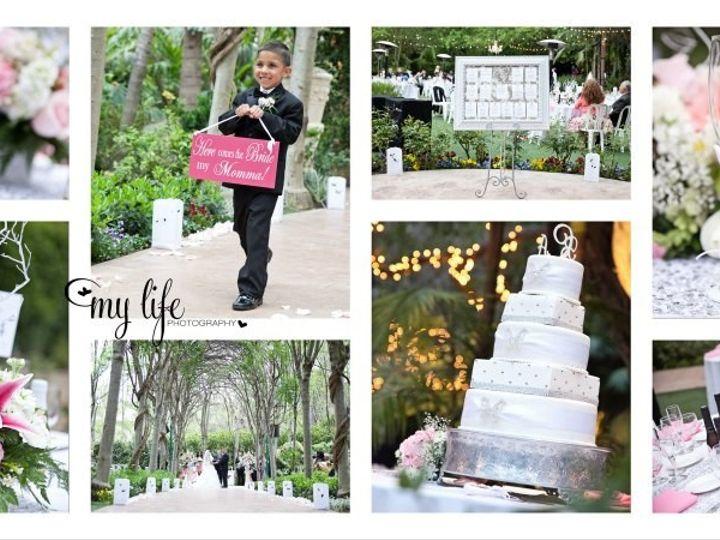 Tmx 1366171948663 55488545413434798936328433008n Palmdale wedding cake