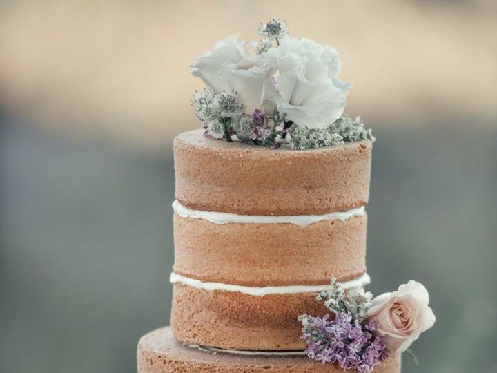 Tmx 1508355581793 Img3109 Palmdale wedding cake