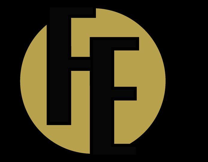 Formal Express Inc.