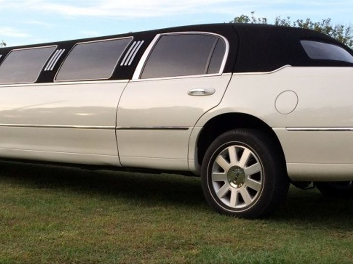Tmx 1506996423514 Limo Inwood wedding transportation