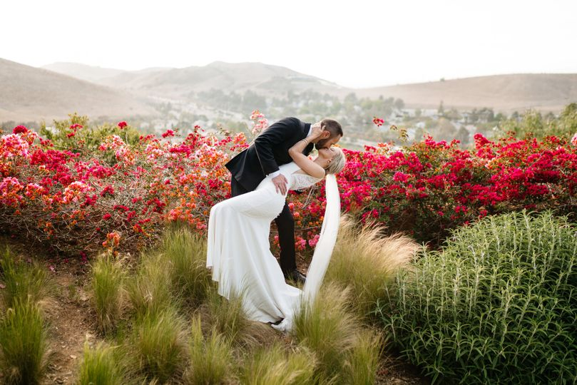 stacie and phil quail ranch somis ca lauren newman photography 2 51 997883 162076515091580