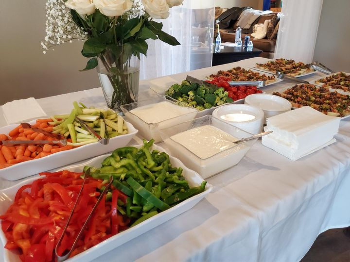 Tmx 20200926 160627 51 1218883 160403223422698 Rialto, CA wedding catering