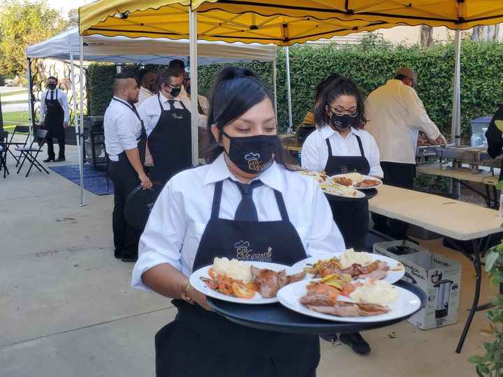 Tmx 20200926 175735 51 1218883 160403232219168 Rialto, CA wedding catering