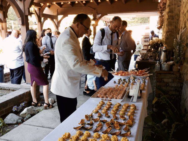 Tmx 20201002 170939 05 51 1218883 160403013422579 Rialto, CA wedding catering