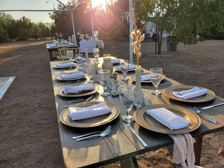 Tmx 20201003 173356 51 1218883 160446275916021 Rialto, CA wedding catering