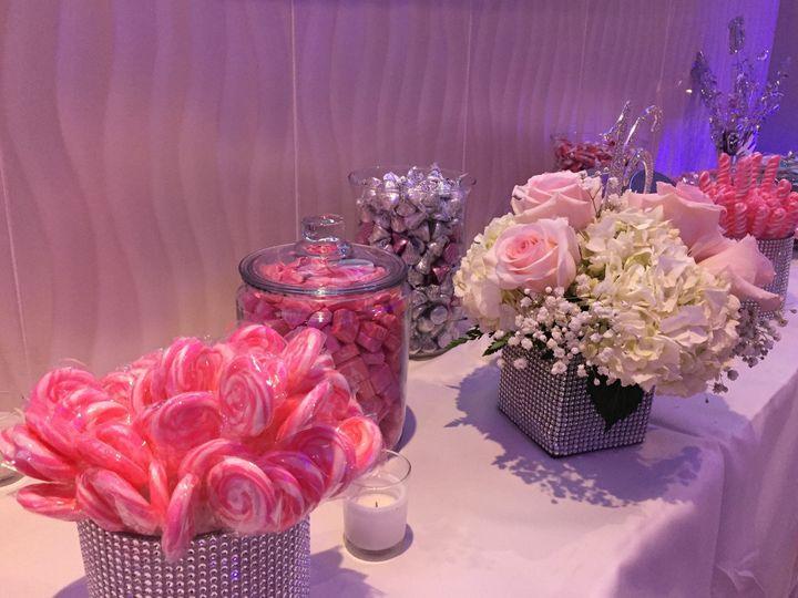Tmx 1504230748591 Candy Bar Wayne, New Jersey wedding venue