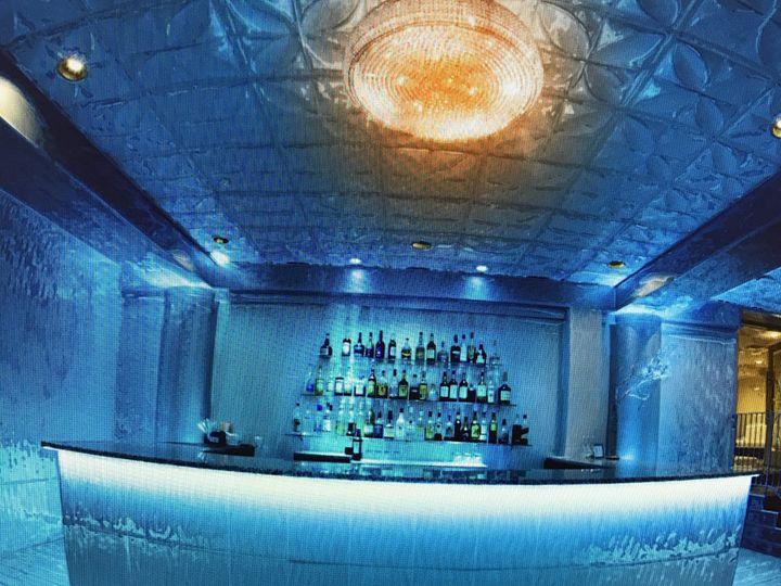 Tmx 1504231074949 Bar Wayne, New Jersey wedding venue