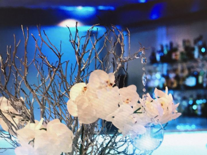 Tmx 1504231096513 Centerpiece Wayne, New Jersey wedding venue