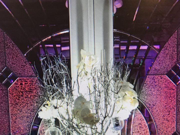 Tmx 1504231117214 Doors Wayne, New Jersey wedding venue
