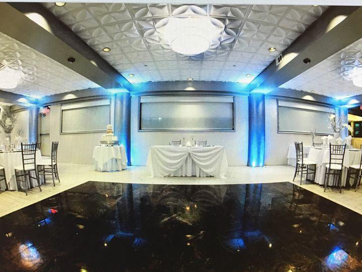 Tmx 1504231137615 Fisheye Wayne, New Jersey wedding venue