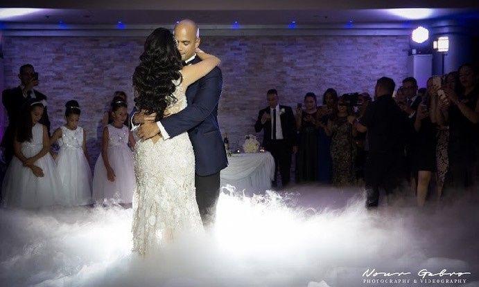 Tmx 1504231725759 Dance Wayne, New Jersey wedding venue