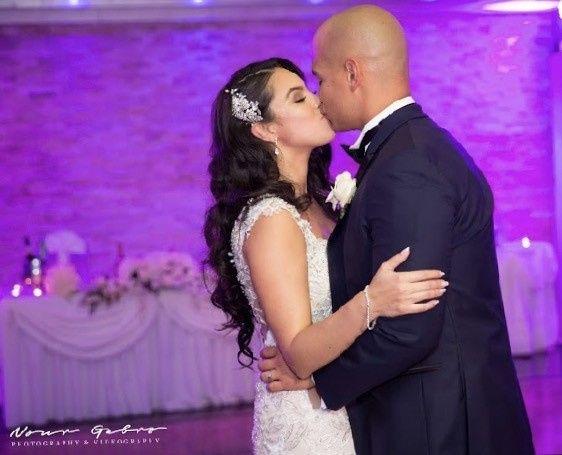 Tmx 1504231738282 Kiss Wayne, New Jersey wedding venue