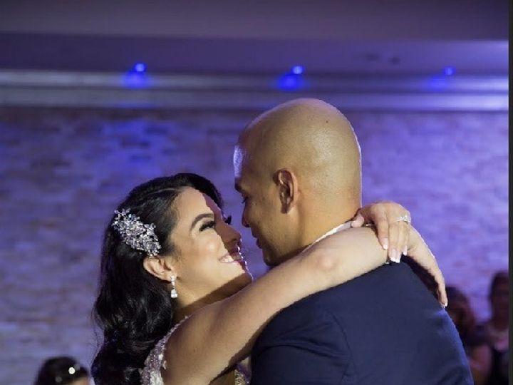 Tmx 1504231744140 Romance Wayne, New Jersey wedding venue
