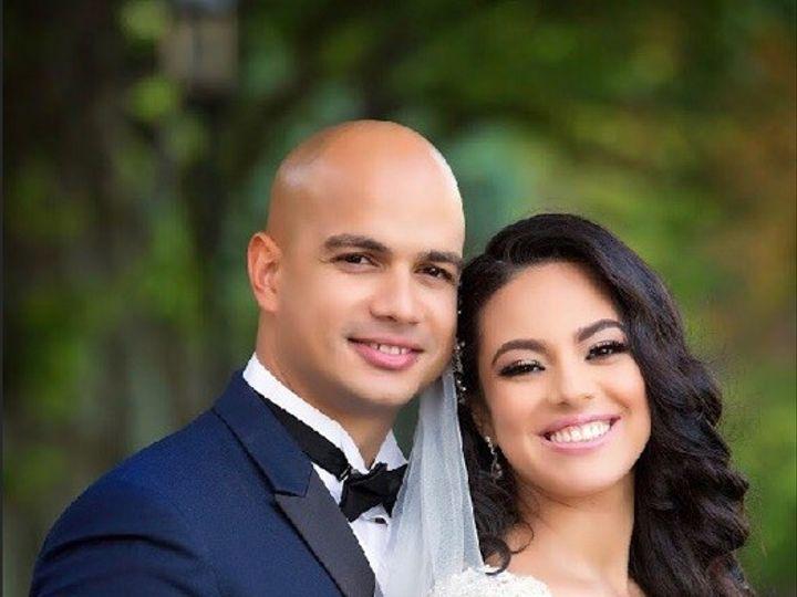 Tmx 1504231892271 Fullsizerender.jpg Wayne, New Jersey wedding venue