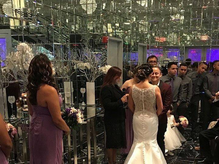 Tmx 1504620496817 Cosmo 2 Wayne, New Jersey wedding venue