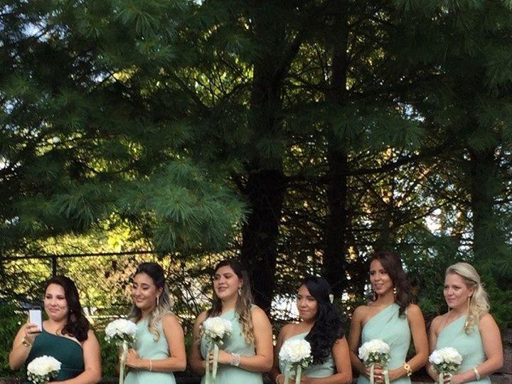 Tmx 1504620516898 Cosmo 5 Wayne, New Jersey wedding venue