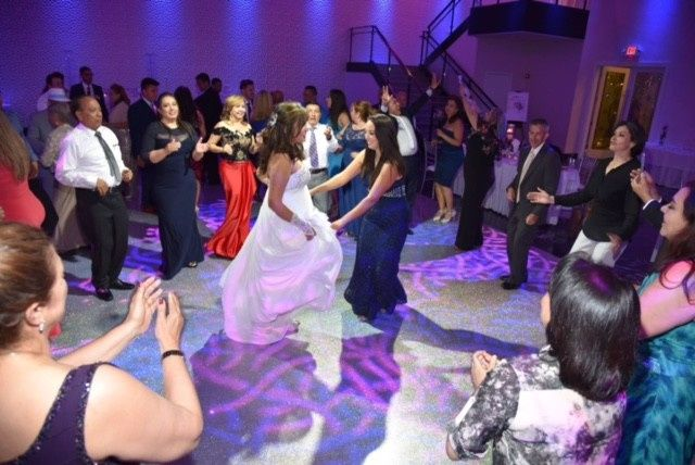 Tmx 1505590187025 Dance Wayne, New Jersey wedding venue