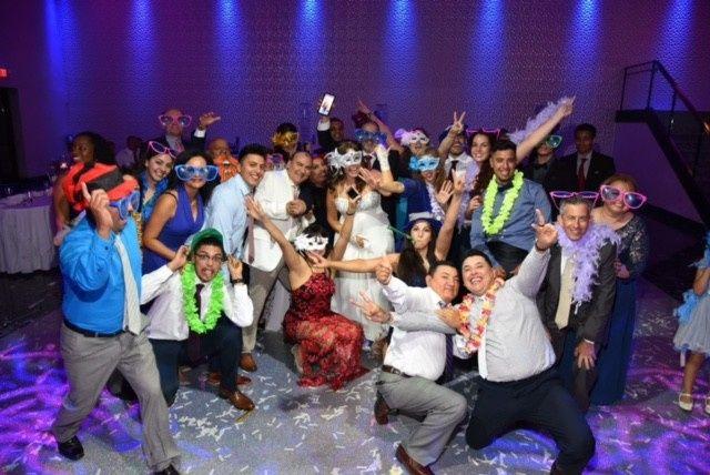 Tmx 1505590198458 Party Wayne, New Jersey wedding venue