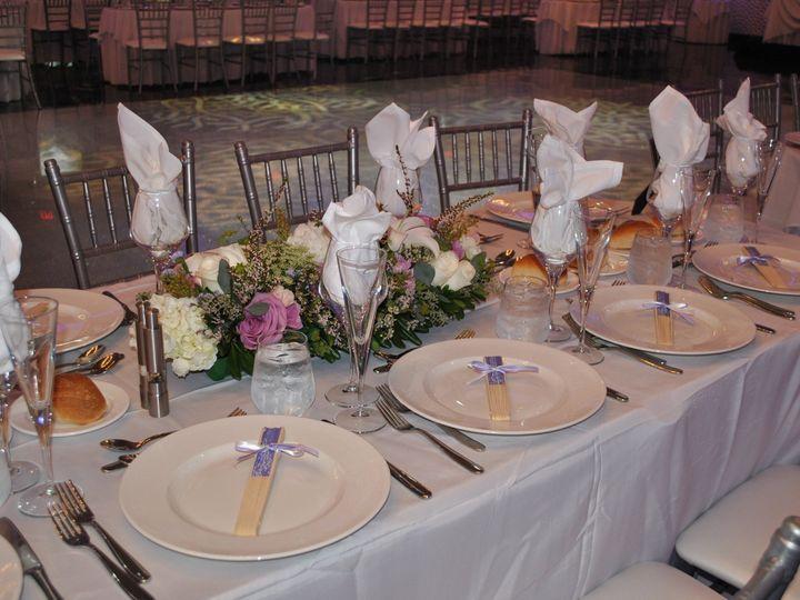 Tmx 1505590409459 Dsc0435 Wayne, New Jersey wedding venue