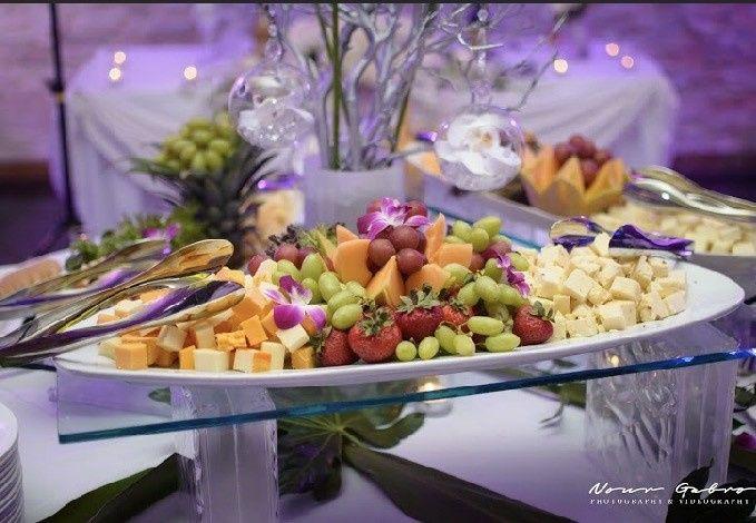 Tmx 1505590594691 Fruit Wayne, New Jersey wedding venue