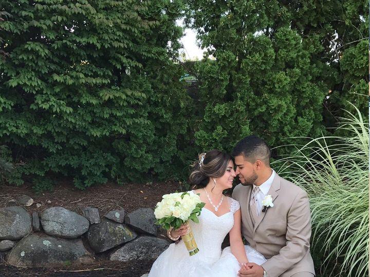 Tmx 1505591633059 Gardenpic Wayne, New Jersey wedding venue