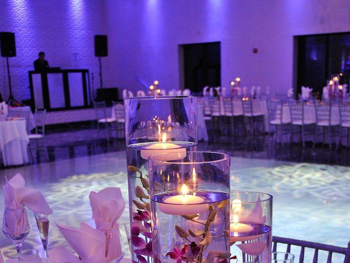 Tmx 1511561313644 Dsc0411 2 Wayne, New Jersey wedding venue