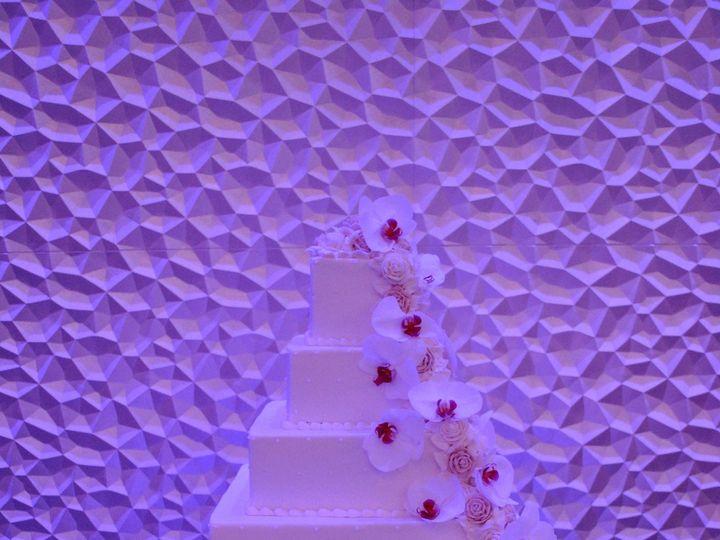Tmx 1511561366452 Dsc0415 2 Wayne, New Jersey wedding venue