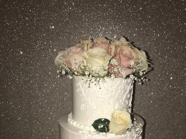 Tmx Img 0219 51 948883 160270895471112 Wayne, NJ wedding venue