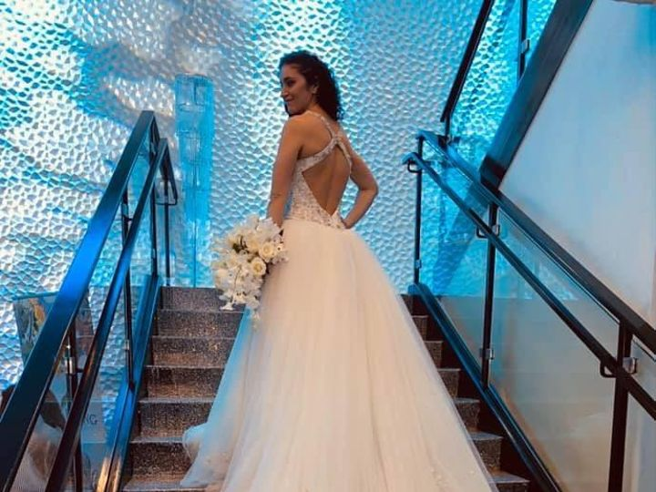 Tmx Img 2867 51 948883 160270875285170 Wayne, NJ wedding venue