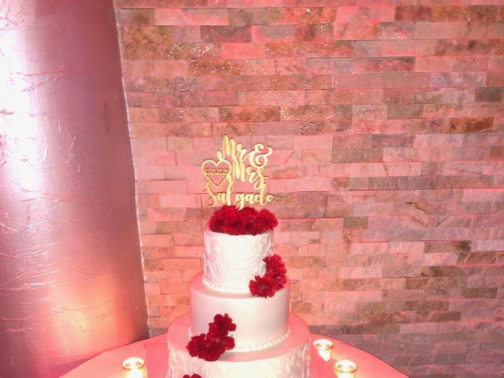 Tmx Img 3269 51 948883 160270897222686 Wayne, NJ wedding venue