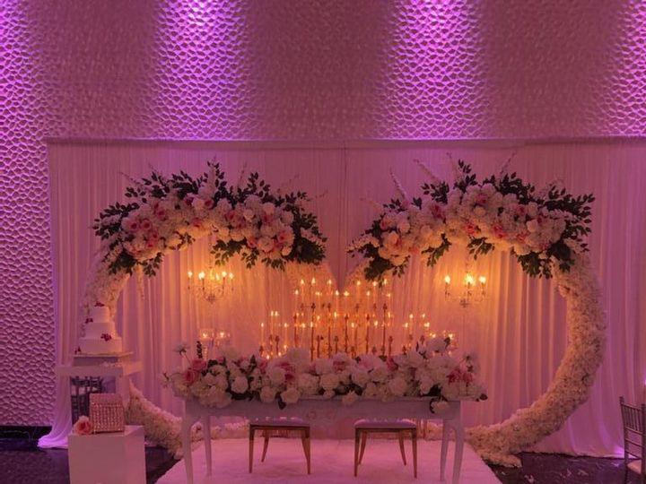 Tmx Img 3276 51 948883 160270876770058 Wayne, NJ wedding venue