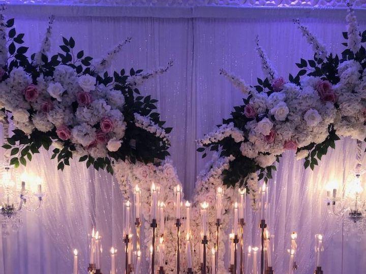 Tmx Img 3277 51 948883 160270876710070 Wayne, NJ wedding venue