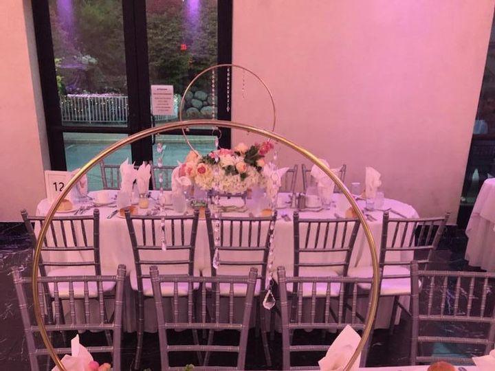 Tmx Img 3278 51 948883 160270876717243 Wayne, NJ wedding venue