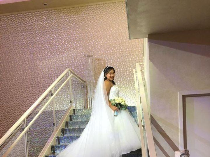 Tmx Img 3288 51 948883 160270878111603 Wayne, NJ wedding venue