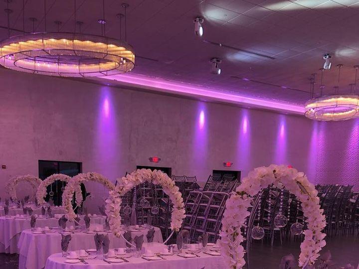 Tmx Img 3303 51 948883 160270878113276 Wayne, NJ wedding venue