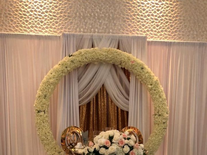 Tmx Img 3305 51 948883 160270879841053 Wayne, NJ wedding venue