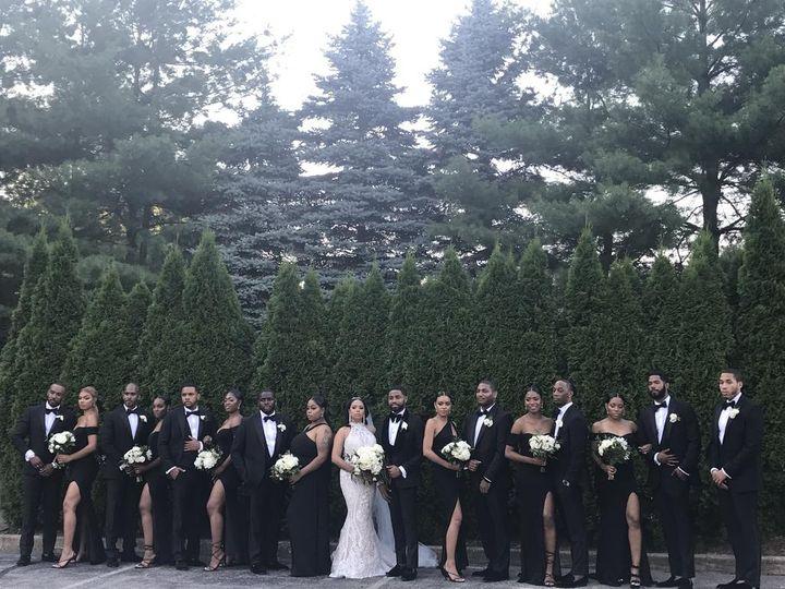 Tmx Img 6769 51 948883 160270879832966 Wayne, NJ wedding venue