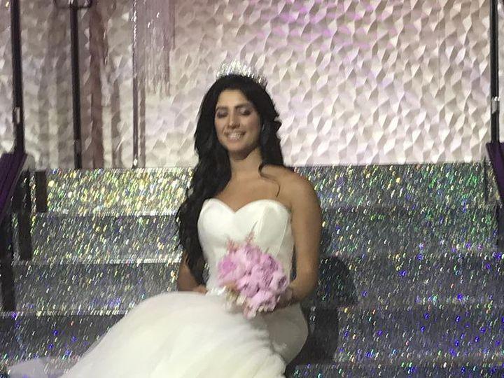 Tmx Img 7035 51 948883 160270881217403 Wayne, NJ wedding venue