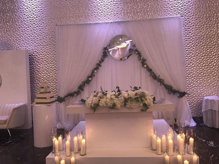 Tmx Img 7099 51 948883 160270882354470 Wayne, NJ wedding venue